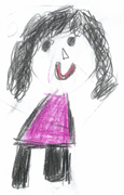 Year 1 Teacher - Miss Gumbs