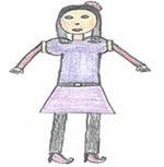Year 3 Teacher Miss Devery-Kavanagh