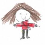 Sports Apprentice - Miss Kavanagh Blake